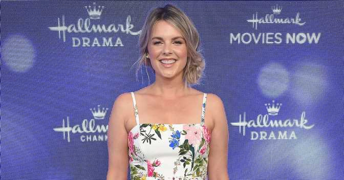 Ali Fedotowsky: 'I Didn't Feel Worthy' of Support After Sharing Miscarriage