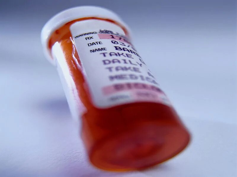 Persistent opioid use seen in just under 10 percent of patients after cardiac surgery
