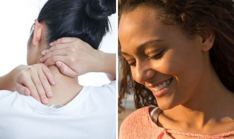 Vitamin d deficiency: How do I know if my Vitamin D levels are low?