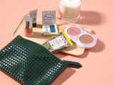 Ipsy Acquires Beauty Subscription Competitor Boxycharm