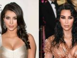 Hello, Curves! Kim Kardashian's Body Evolution Through the Years