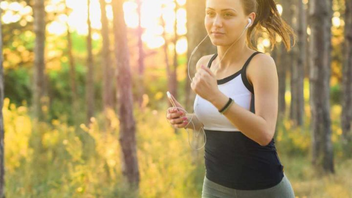 Study shows how exercise stalls cancer growth through the immune system