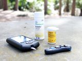 High blood sugar could increase COVID-19 death risk for non-diabetics, says study
