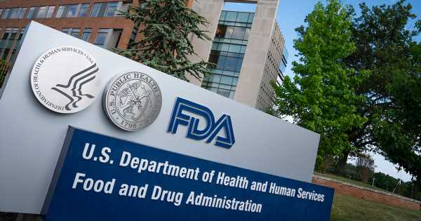 FDA action plan puts focus on AI-enabled software as medical device