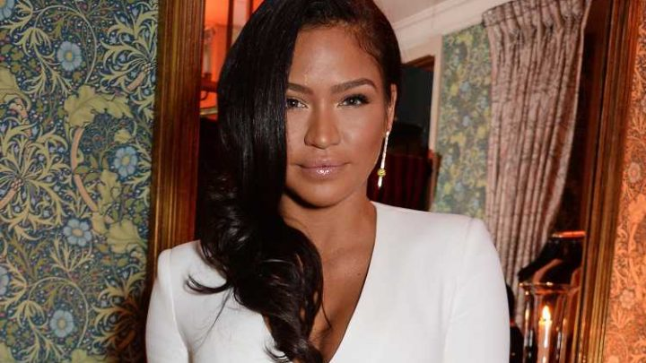 Cassie on 'Unexpected' Second Pregnancy: 'Need My Body Back for Minute Before Considering Another'