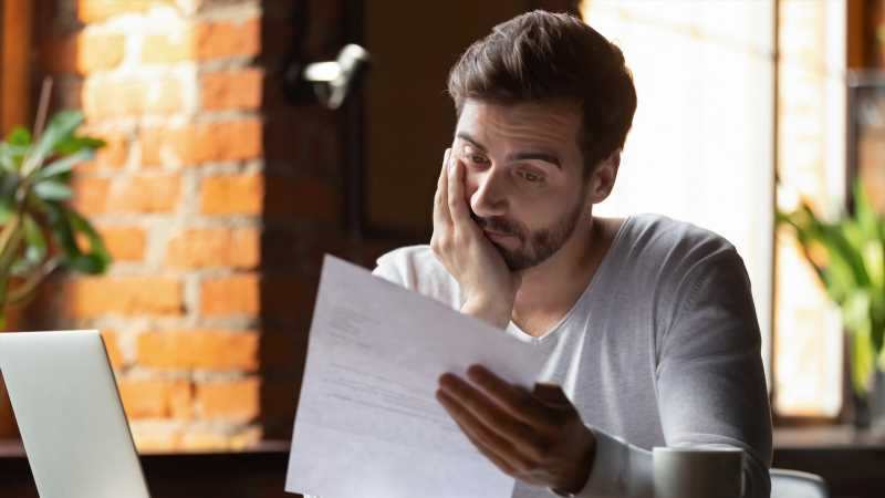 Loans You Should Think Twice About Signing Up For