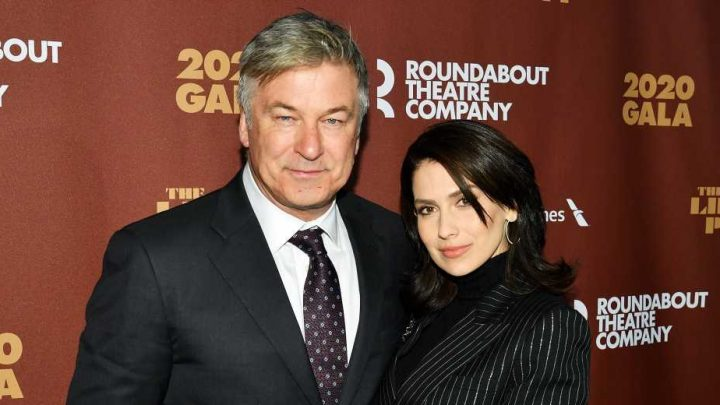 Alec Baldwin and More Celebrities Who Welcomed Babies Back-to-Back