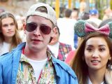 Surprise! Macaulay Culkin and Brenda Song Welcome 1st Child Together