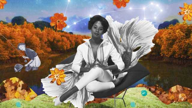 What May's Pisces Horoscope Predictions Mean for You