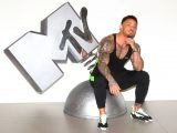 Ashley Cain Opens Up About His Daughter's Fight With Leukemia