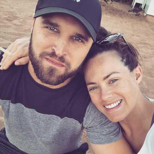 Baby's Here! RHOCAlum Kara Keough Bosworth and Husband Kyle Welcome Son VaughnMack