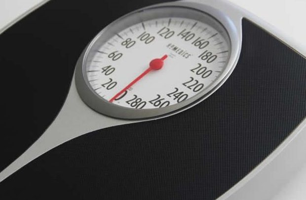 Researchers reveal how to effectively achieve and maintain a healthy weight loss