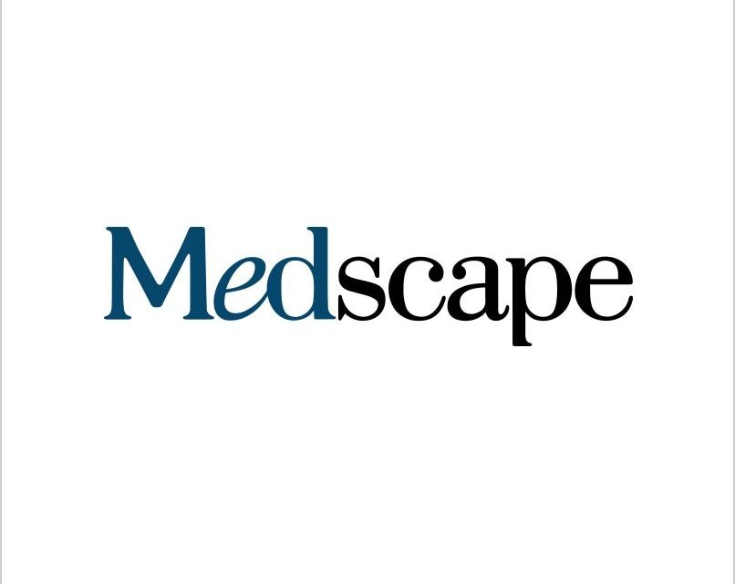 Shorter Tuberculosis Regimen With Moxifloxacin Not Inferior to 6-Month Treatment
