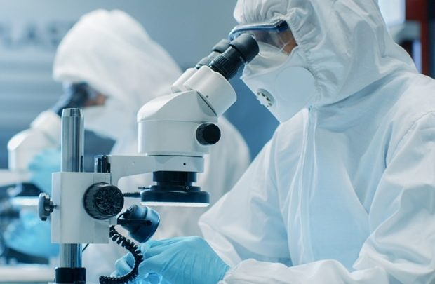 "GenScript and Duke-NUS announce notice of allowance for ""Surrogate Virus Neutralization Technology"""