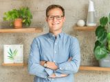 How Grove Collaborative Is Rethinking Sustainability