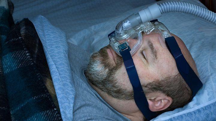New AHA Statement Urges Attention to Sleep Apnea