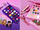 Not Me Reviving My Bratz Doll Obsession With This Official Makeup Collection