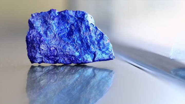 Everything You Need To Know About Using Azurite