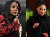 Alex Scott health: 'I can't take it anymore' – why the TV presenter needed therapy