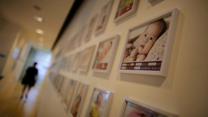 China says will reduce abortions for 'non-medical purposes'