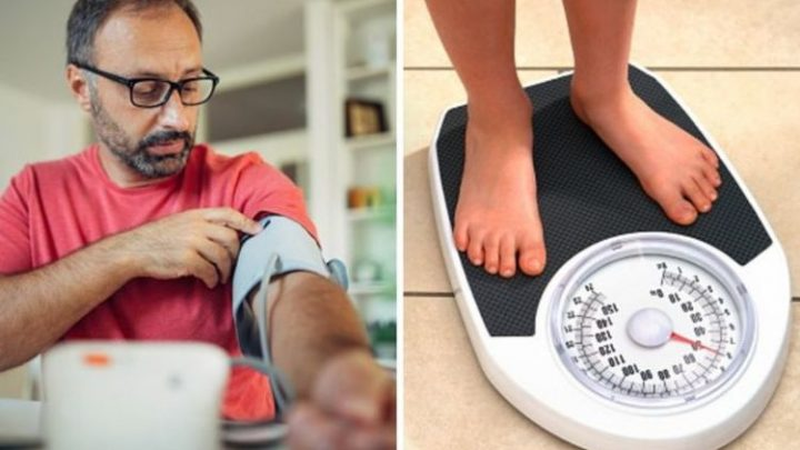 High blood pressure treatment: The simple solution to high blood pressure