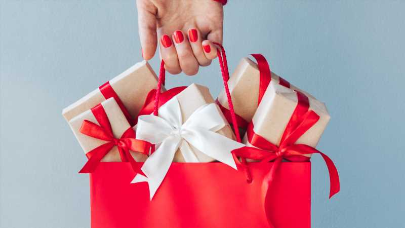 Why You Should Start Your Holiday Shopping Sooner Rather Than Later